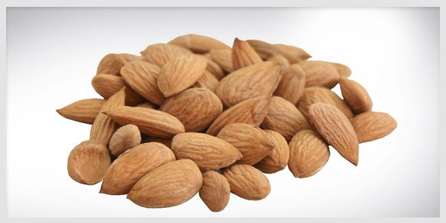 snacks nutritivos para el regreso a clases