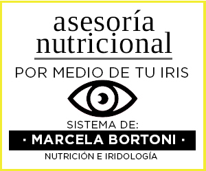 asesoria nutricional iris