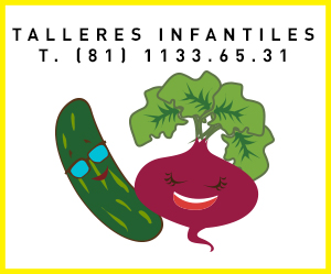 banner-talleres-infantiles