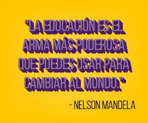 educacion_mejor_arma