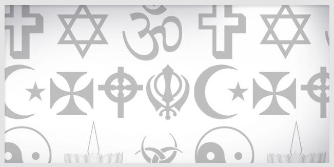651×326-italia-religiones