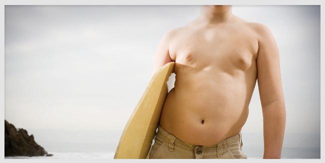 651×326-ny-obesidadinfantil