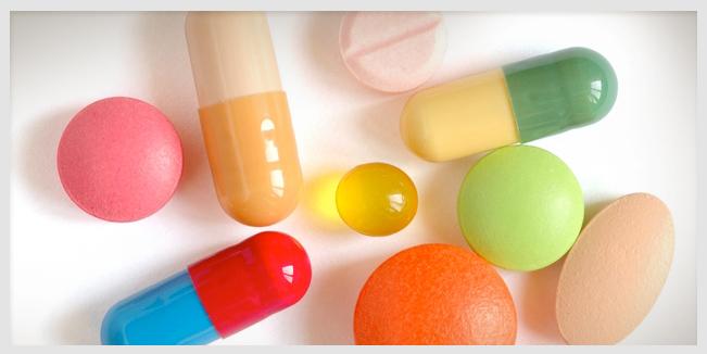 Farmacéuticas y negocios sucios