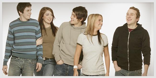 Habilidades básicas para enseñar en la juventud