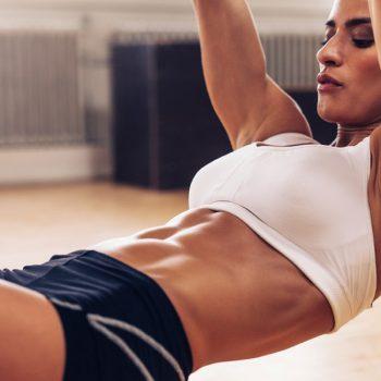 mujer-fit-abdomen-ejercicio-st-jpg-imgw-1280-1280