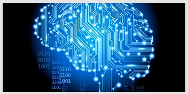 Los ojos envían al cerebro 72 GB de información por segundo