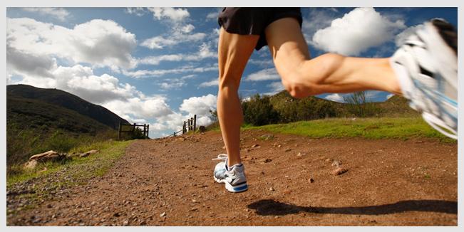 correr en reversa