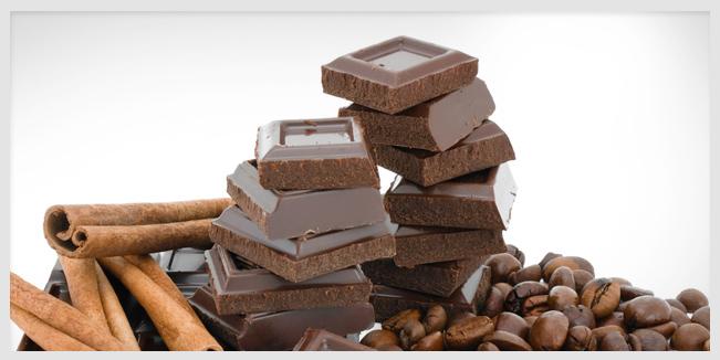 Las mujeres que comen chocolate pueden tener menos riesgo de ictus