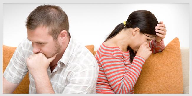 Por qué hablar de la comunicación en el matrimonio