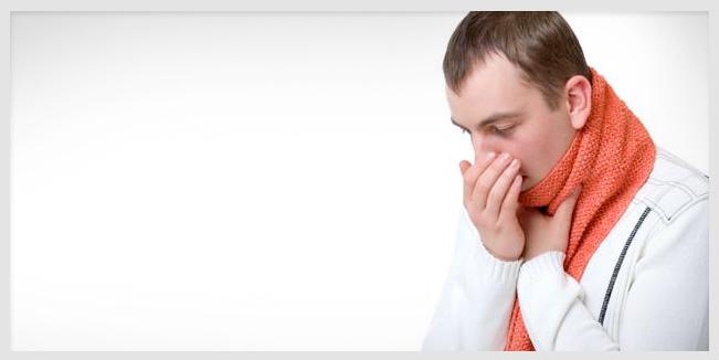 Descubrimiento Inesperado muestra que la Vitamina C mata la Tuberculosis
