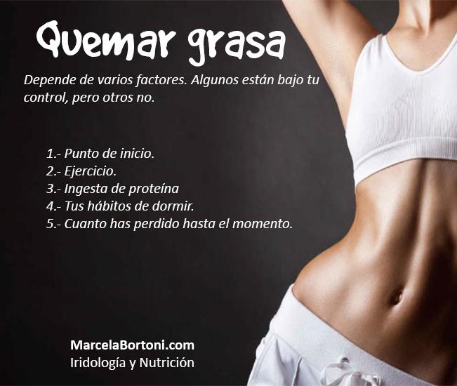 Cu nto peso puedes perder por semana noticias saludables - Perder 10 kilos en 2 meses ...