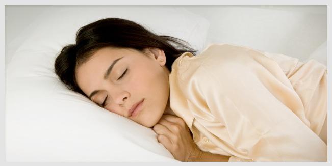19 Tips para Dormir Bien cada Noche