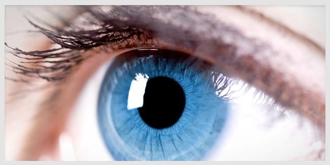 6 Mitos Sorprendentes sobre la Salud del Ojo