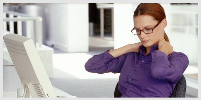 7 Formas para adquirir mejor postura