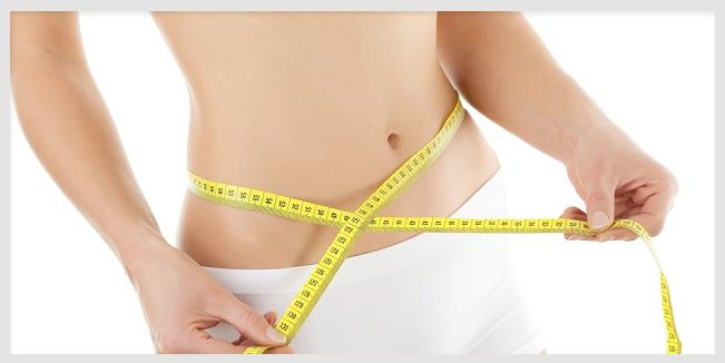 Esculpe un abdomen plano en cualquier edad