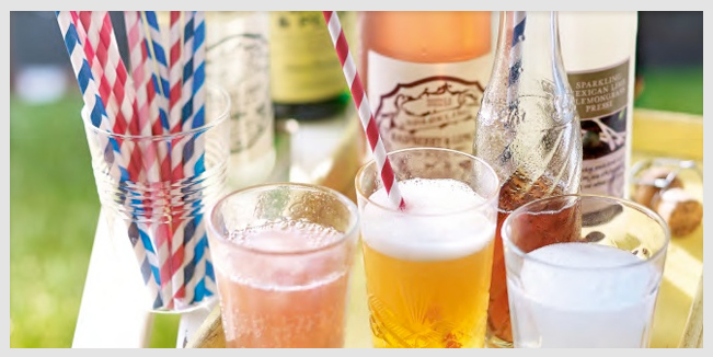 ¿Conoces el daño que hace el alcohol a tu cuerpo?