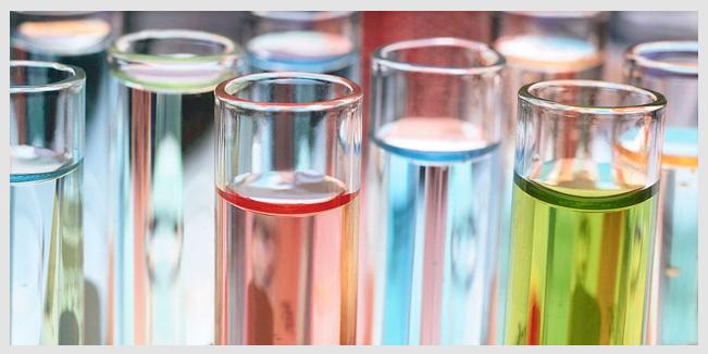 """La verdad detrás de los químicos """"aprobados"""" por la FDA"""