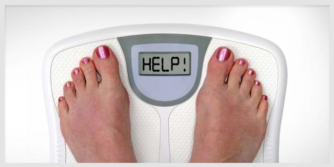 La flora intestinal determina la salud de las personas obesas