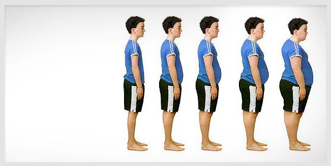 Claves para prevenir la obesidad infantil