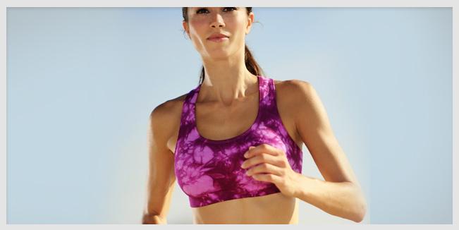 EUA-Cómo el correr cambió mi vida