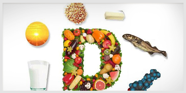 EUROPA- Es posible obtener suficiente vitamina D sin el sol