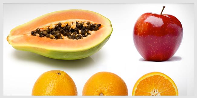 10 alimentos que impulsan la inmunidad y combaten enfermedades