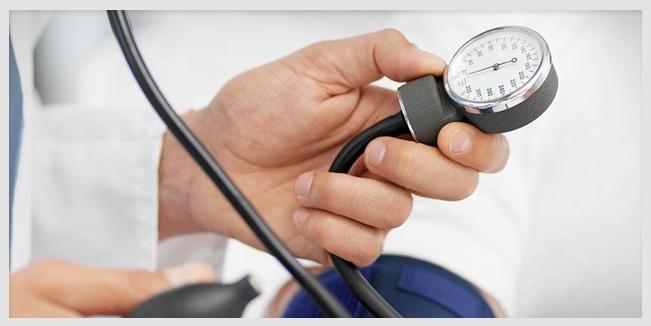 Nueva forma de combatir la hipertensión.docxNueva forma de combatir la hipertensió