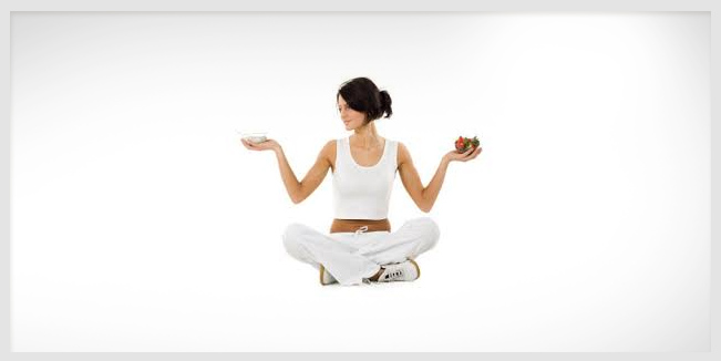 Canada, 7 pasos para mantenerte saludable