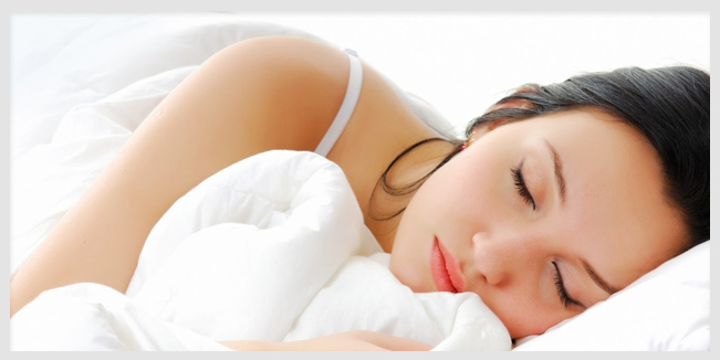 Son efectivas las siestas
