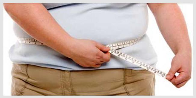 Pistas genéticas para combatir la obesidad severa