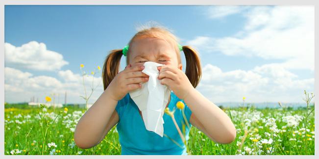 Los antibióticos no son para el escurrimiento nasal, advierten los médicos