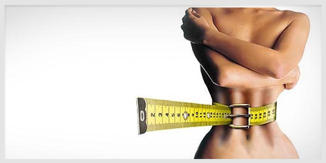 Chile La Anorexia Y Bulimia Requieren Tratamiento