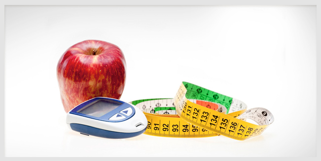La batalla contra la diabetes 'se está perdiendo'; los casos en todo el mundo alcanzan la cifra record de 382 millones.