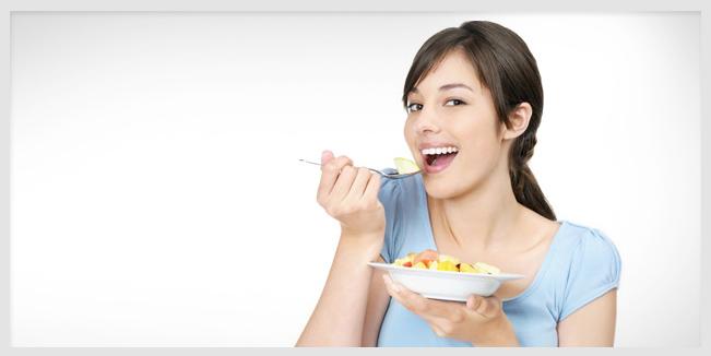 Primer estudio que vincula una dieta ácida con un riesgo de diabetes
