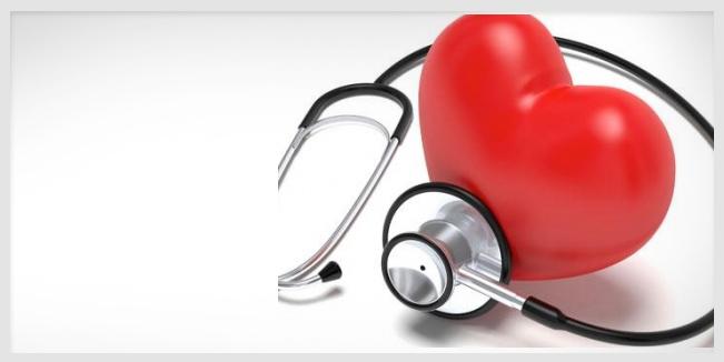 Nuevas evidencias sobre la relación entre colesterol alto y el cáncer