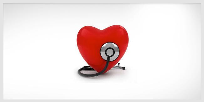 Hipertensión, una pandemia tan letal como el VIH