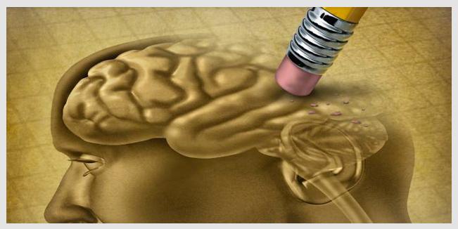 Una prueba de sangre puede predecir el Alzheimer