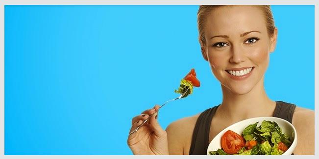 Dieta de Energía para combatir la Fatiga Crónica