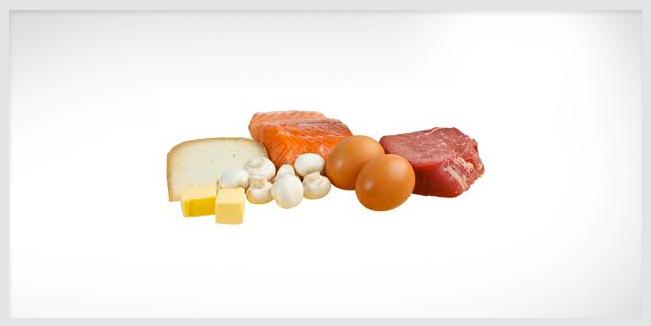 La falta de vitamina D podría empeorar el problema   de la obesidad