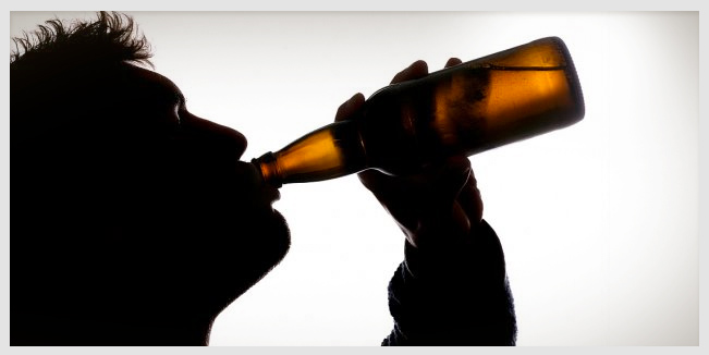 El alcohol mata a 3,3 millones de personas en 2012