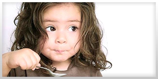 La malnutrición infantil, causa de hipertensión en la edad adulta
