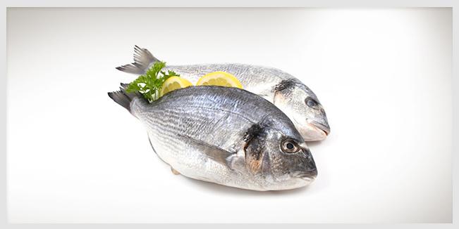 El consumo de pescado y ácidos grasos y la pérdida de la audición en las mujeres