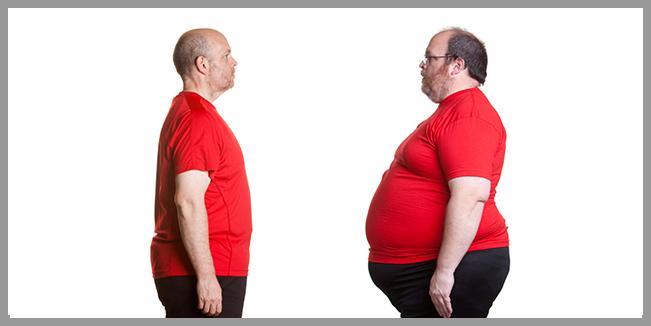 La obesidad cuesta más de $8 billones en pérdida de productividad de Estados Unidos