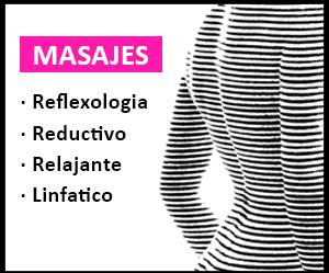banner-masajes