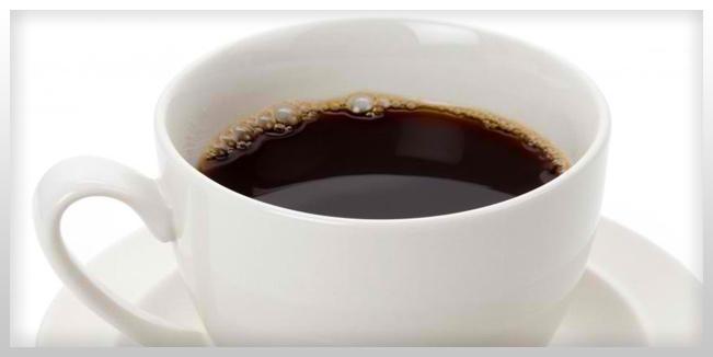Tomar hasta 5 tazas de café al día puede beneficiar a tus arterias.