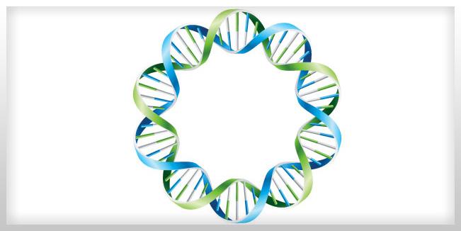 Trastorno genético puede revelar cómo las estatinas alzan el riesgo de padecer diabetes.