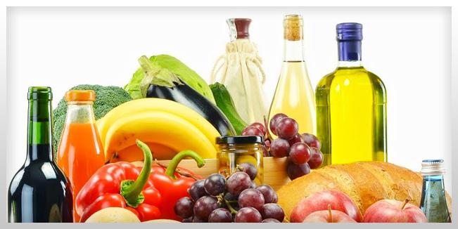 Un 'boost' para el cerebro: Una dieta mediterránea puede defenderte de la pérdida de memoria