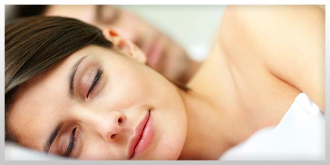 Dormir mucho podría aumentar la probabilidad de un accidente cerebrovascular