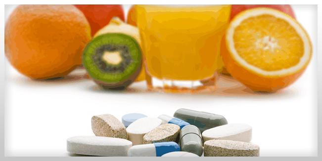 "Dosis diaria de vitamina B3 ""podría reducir riesgo de cáncer de piel"""