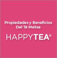 happytea blog